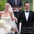 vartan-wedding-569.jpg