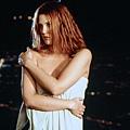 2000 Charlie's Angels Stills 019.jpg