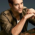 shane-west-mens-fitness-march-01.jpg