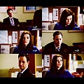 Will-Alicia-1x17-Heart-the-good-wife-15035648-500-535.jpg