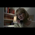 1996 Scream Movie Captures 012.jpg
