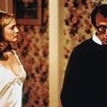 1996 Everyone Says I Love You Stills 007.jpg