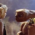 1982 E.T. The Extra-Terrestrial Stills 003.jpg