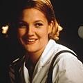 1998 The Wedding Singer Stills 006.jpg