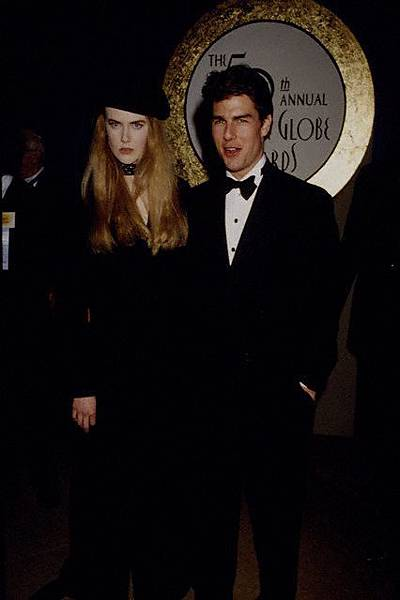 1993-goldenglobe-010.jpg