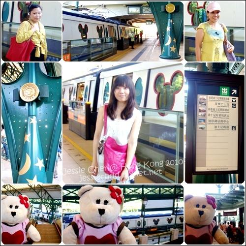HK-0801-008.jpg