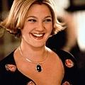 1998 The Wedding Singer Stills 013.jpg