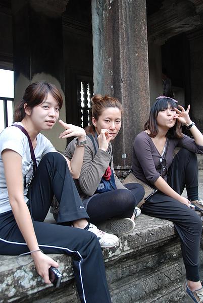 20101216吳哥窟_SC_9963.JPG