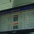 P1020530 倒數第二個就是我們的班機時間第二個就是我們的班機時間.jpg