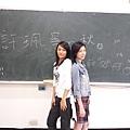 P1090094.jpg