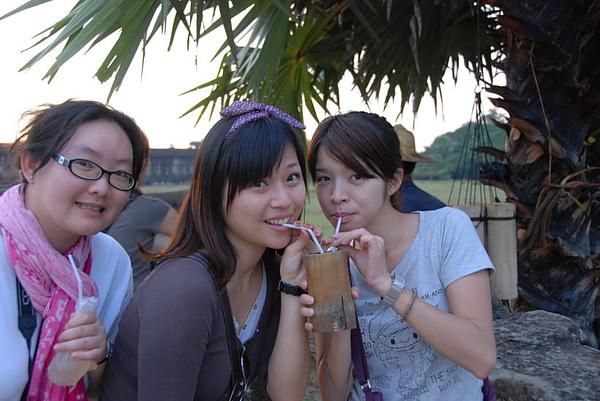 20101216吳哥窟_SC_9986.jpg