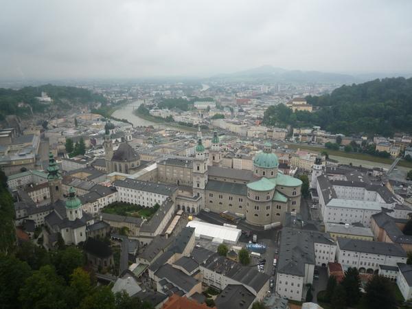 美麗的Salzburg.JPG