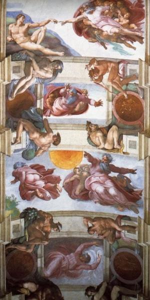 創世紀-3.jpg