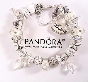 pandora.charms.jpg