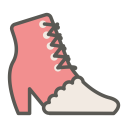 Ankle-boot-icon04.png