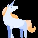 Unicorn-icon87.png