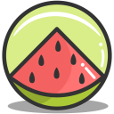 button-watermelon-icon05.png