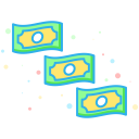 money-icon74.png