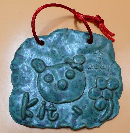 Kitty吊牌.jpg