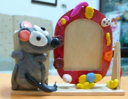 老鼠相框.jpg