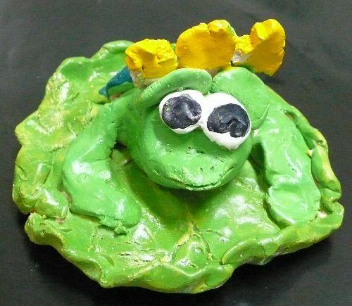 青蛙王子.jpg
