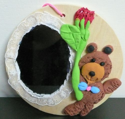 熊(最)愛你.jpg