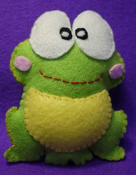 青蛙香包.jpg