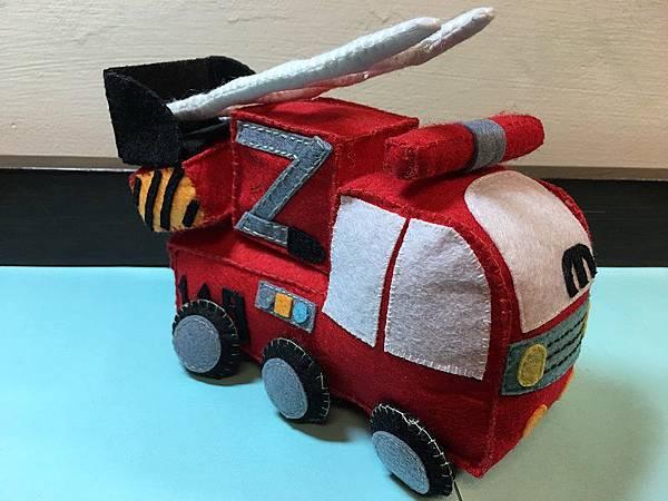 消防車2.jpg
