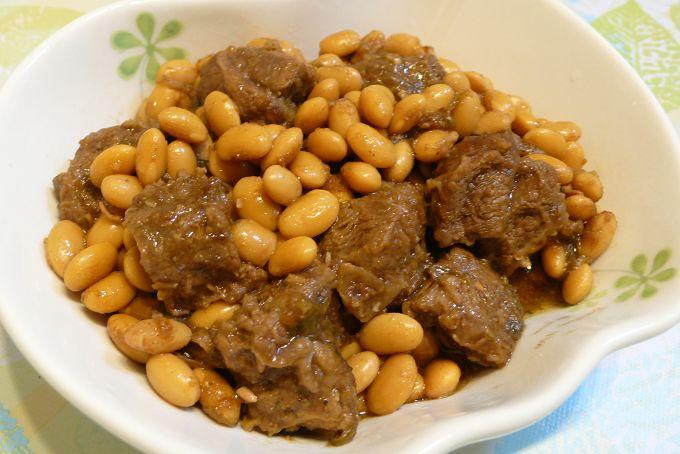 黃豆燒牛肉.jpg