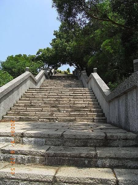 通霄神社7.jpg