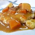 雞蓉豆腐餅.jpg