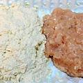 雞蓉豆腐餅4.jpg