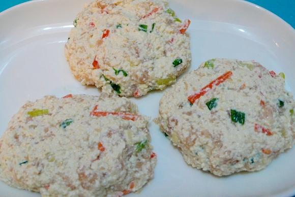 雞蓉豆腐餅5.jpg
