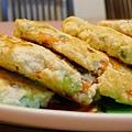 雞蓉豆腐餅6.jpg