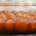 梅汁漬番茄3