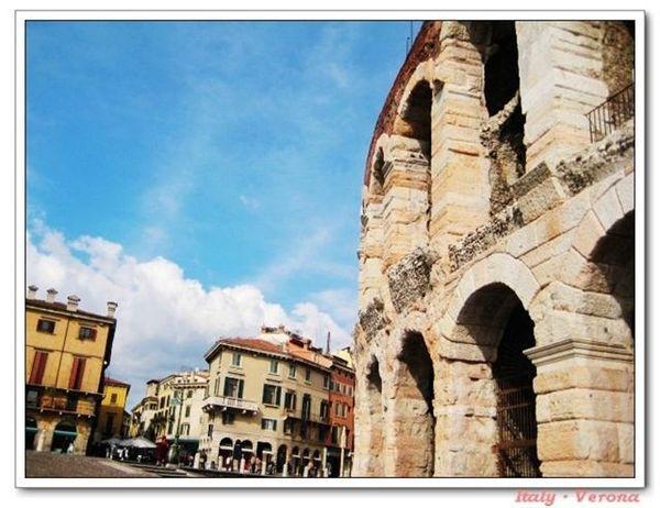 Verona_arena3.jpg