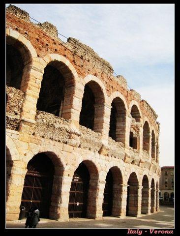 Verona_arena5.jpg