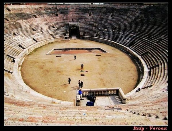 Verona_arena8.jpg