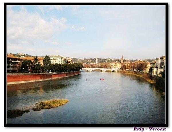 Verona_bridgeview3.jpg