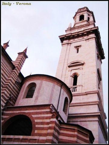 Verona_duomo4.jpg