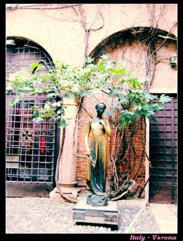 Verona_juliet1.jpg