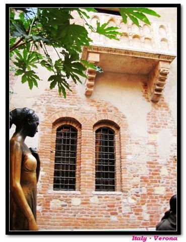 Verona_juliet2.jpg