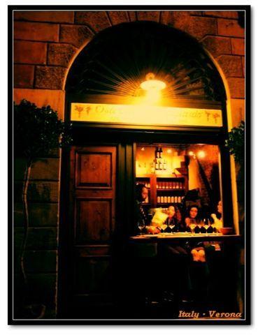 Verona_kneipe12.jpg