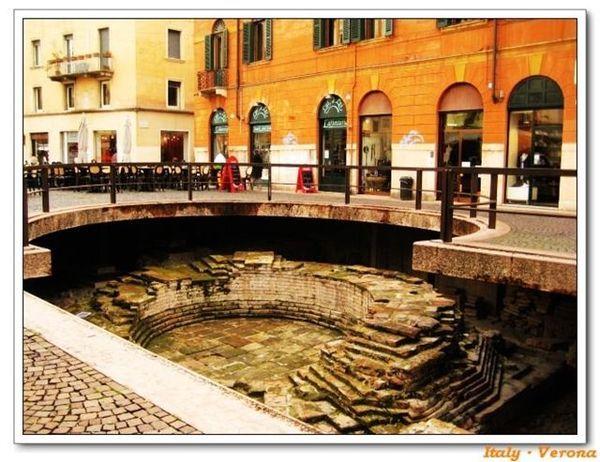 Verona_kneipe29.jpg