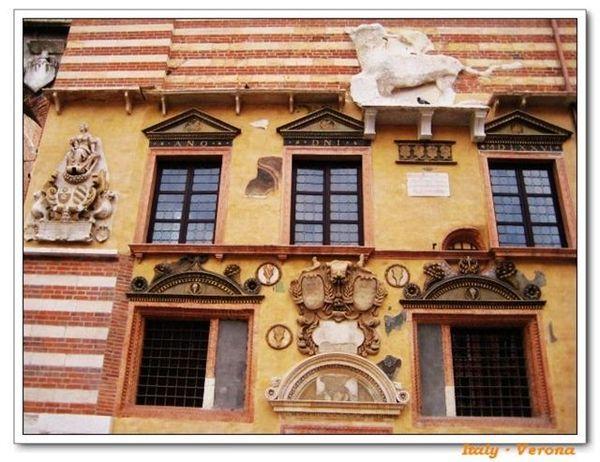 Verona_law3.jpg