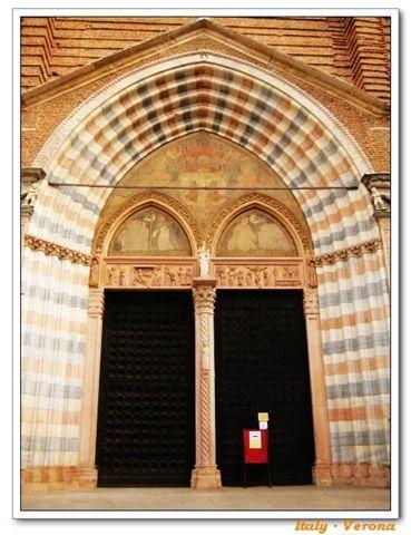 Verona_marian4.jpg