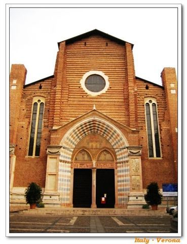 Verona_marian6.jpg