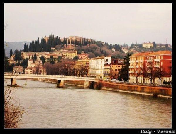 Verona_riverside10.jpg
