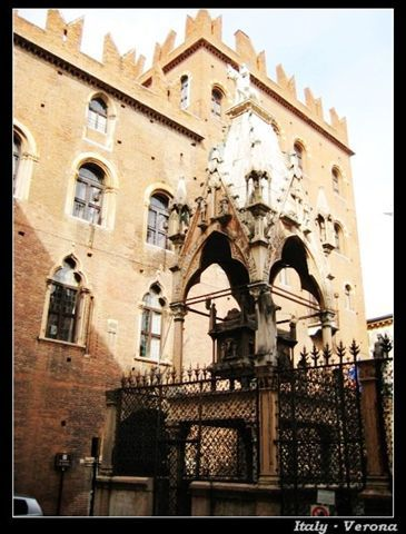 Verona_scala1.jpg