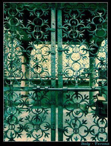 Verona_scala2.jpg